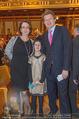 All for Autism Charity Concert - Wiener Musikverein - Di 26.04.2016 - Helmut BRANDST�TTER mit Tochter Raphaela, Patricia PAWLICKI18