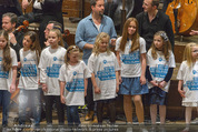 All for Autism Charity Concert - Wiener Musikverein - Di 26.04.2016 - 180