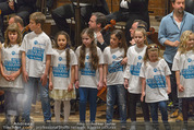 All for Autism Charity Concert - Wiener Musikverein - Di 26.04.2016 - 181
