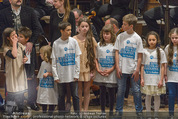 All for Autism Charity Concert - Wiener Musikverein - Di 26.04.2016 - 182