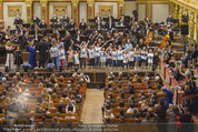 All for Autism Charity Concert - Wiener Musikverein - Di 26.04.2016 - 184