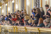 All for Autism Charity Concert - Wiener Musikverein - Di 26.04.2016 - 186