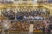 All for Autism Charity Concert - Wiener Musikverein - Di 26.04.2016 - Finale auf der B�hne mit Stars und Kindern188