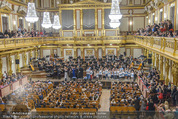 All for Autism Charity Concert - Wiener Musikverein - Di 26.04.2016 - 189