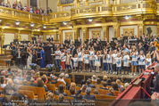 All for Autism Charity Concert - Wiener Musikverein - Di 26.04.2016 - 190