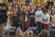 All for Autism Charity Concert - Wiener Musikverein - Di 26.04.2016 - 192