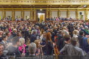 All for Autism Charity Concert - Wiener Musikverein - Di 26.04.2016 - 193