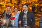 All for Autism Charity Concert - Wiener Musikverein - Di 26.04.2016 - Anna NETREBKO, Yusif EYVAZOV194