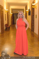 All for Autism Charity Concert - Wiener Musikverein - Di 26.04.2016 - Annely PEEBO198
