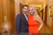 All for Autism Charity Concert - Wiener Musikverein - Di 26.04.2016 - Annely PEEBO, Clemens UNTERREINER199
