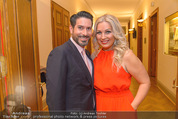 All for Autism Charity Concert - Wiener Musikverein - Di 26.04.2016 - Annely PEEBO, Clemens UNTERREINER200