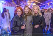 All for Autism Charity Concert - Wiener Musikverein - Di 26.04.2016 - Inge KLINGOHR, Sissy MAYRHOFFER, Elisabeth HIMMER-HIRNIGEL218