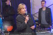 All for Autism Charity Concert - Wiener Musikverein - Di 26.04.2016 - Jutta STEIDL219