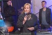 All for Autism Charity Concert - Wiener Musikverein - Di 26.04.2016 - Jutta STEIDL220