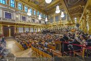 All for Autism Charity Concert - Wiener Musikverein - Di 26.04.2016 - Musikvereinssaal23