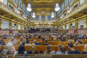 All for Autism Charity Concert - Wiener Musikverein - Di 26.04.2016 - 24