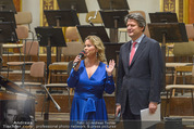 All for Autism Charity Concert - Wiener Musikverein - Di 26.04.2016 - Irina GULYAEVA, Helmut BRANDST�TTER25