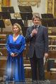 All for Autism Charity Concert - Wiener Musikverein - Di 26.04.2016 - Irina GULYAEVA, Helmut BRANDST�TTER26