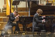 All for Autism Charity Concert - Wiener Musikverein - Di 26.04.2016 - 28