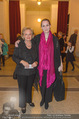 All for Autism Charity Concert - Wiener Musikverein - Di 26.04.2016 - 3