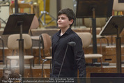 All for Autism Charity Concert - Wiener Musikverein - Di 26.04.2016 - 34
