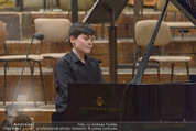All for Autism Charity Concert - Wiener Musikverein - Di 26.04.2016 - 36