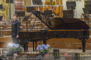 All for Autism Charity Concert - Wiener Musikverein - Di 26.04.2016 - 37