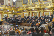 All for Autism Charity Concert - Wiener Musikverein - Di 26.04.2016 - 40