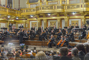 All for Autism Charity Concert - Wiener Musikverein - Di 26.04.2016 - 41