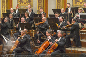 All for Autism Charity Concert - Wiener Musikverein - Di 26.04.2016 - 43