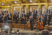 All for Autism Charity Concert - Wiener Musikverein - Di 26.04.2016 - 44