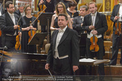 All for Autism Charity Concert - Wiener Musikverein - Di 26.04.2016 - Guido MANCUSI45