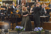 All for Autism Charity Concert - Wiener Musikverein - Di 26.04.2016 - 46