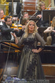All for Autism Charity Concert - Wiener Musikverein - Di 26.04.2016 - Annely PEEBO47