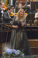 All for Autism Charity Concert - Wiener Musikverein - Di 26.04.2016 - Annely PEEBO48