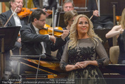 All for Autism Charity Concert - Wiener Musikverein - Di 26.04.2016 - Annely PEEBO49