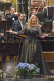 All for Autism Charity Concert - Wiener Musikverein - Di 26.04.2016 - Annely PEEBO50