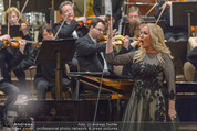All for Autism Charity Concert - Wiener Musikverein - Di 26.04.2016 - Annely PEEBO51