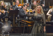 All for Autism Charity Concert - Wiener Musikverein - Di 26.04.2016 - Annely PEEBO52