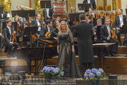 All for Autism Charity Concert - Wiener Musikverein - Di 26.04.2016 - 53