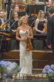 All for Autism Charity Concert - Wiener Musikverein - Di 26.04.2016 - Lidia BAICH54