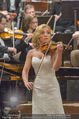 All for Autism Charity Concert - Wiener Musikverein - Di 26.04.2016 - Lidia BAICH56