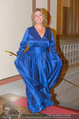 All for Autism Charity Concert - Wiener Musikverein - Di 26.04.2016 - Irina GULYAEVA60