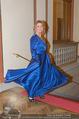 All for Autism Charity Concert - Wiener Musikverein - Di 26.04.2016 - Irina GULYAEVA62
