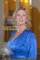 All for Autism Charity Concert - Wiener Musikverein - Di 26.04.2016 - Irina GULYAEVA65