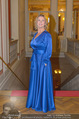 All for Autism Charity Concert - Wiener Musikverein - Di 26.04.2016 - Irina GULYAEVA66