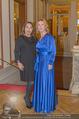 All for Autism Charity Concert - Wiener Musikverein - Di 26.04.2016 - Irina GULYAEVA67