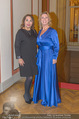 All for Autism Charity Concert - Wiener Musikverein - Di 26.04.2016 - Irina GULYAEVA68