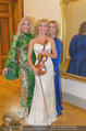 All for Autism Charity Concert - Wiener Musikverein - Di 26.04.2016 - Irina GULYAEVA, Annely PEEBO, Lidia BAICH69