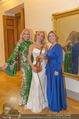 All for Autism Charity Concert - Wiener Musikverein - Di 26.04.2016 - Irina GULYAEVA, Annely PEEBO, Lidia BAICH70